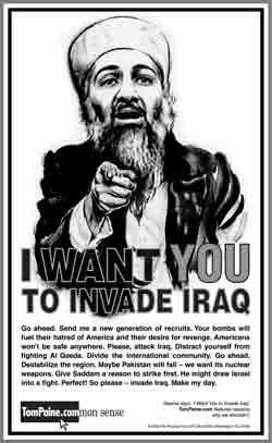 R-Osama.jpg