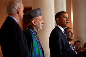 biden karzai biden.jpg
