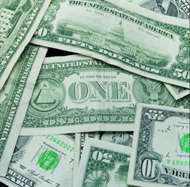 dollars pic.jpg