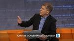 Thumbnail image for steve clemons al jazeera the stream.jpg