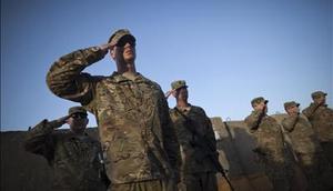 soldiers saluting.jpg