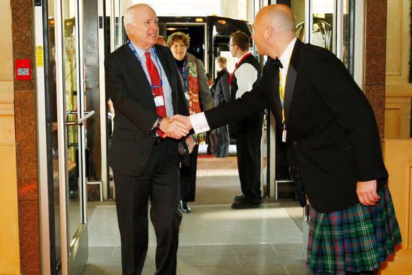 McCain at Halifax.jpg