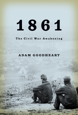 Thumbnail image for 0411_book-civil-war-Goodheart_cover.jpg