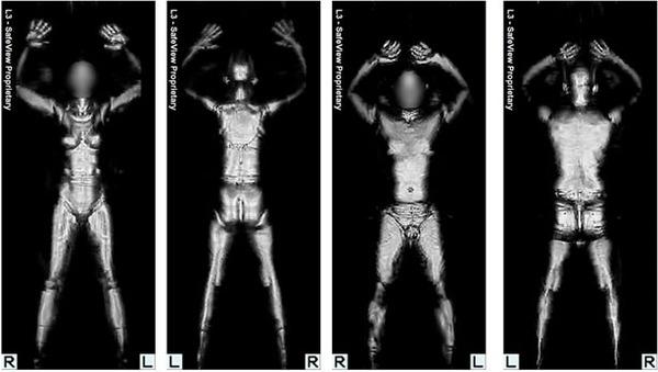 tsa-screening-x-ray-scan-121009-xlg.jpg