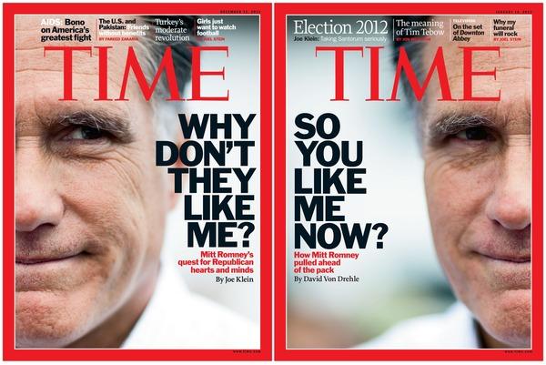 Romney Diptych[1].jpg