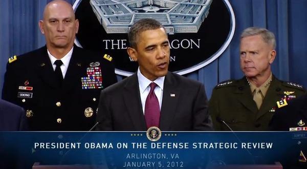 obama new defense budget strategy 2012.jpg