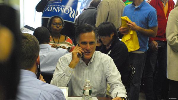 t1larg.mitt-romney-phone-bank-new.t1larg.jpg