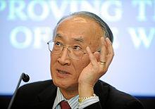 220px-Nobuo_Tanaka_-_World_Economic_Forum_Annual_Meeting_2011.jpg