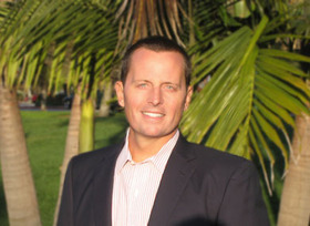 richard-grenell-casual.jpg