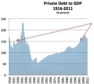 debt to gdp.jpg