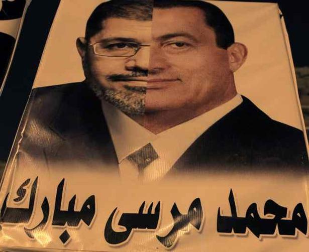 Thumbnail image for morsi mubarak 2.jpg