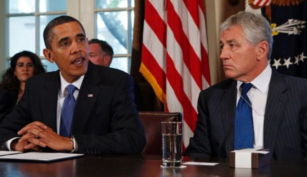 Hagel and Obama.jpg