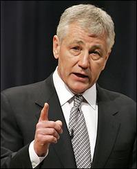 nebraska-senator-chuck-hagel.jpg