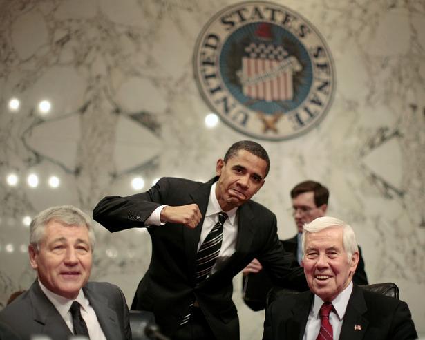 Thumbnail image for Hagel Lugar Obama.jpg