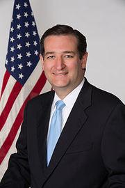 Thumbnail image for Cruz-Headshot.jpg