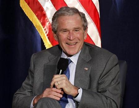 gw bush reuters.jpg
