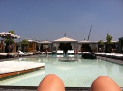 pool sls hotel.jpg
