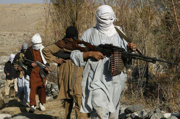 taliban fighters reuters.jpg