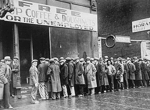 unemployment line depression.jpg