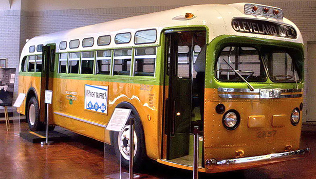 800px-Rosa_parks_bus.jpg
