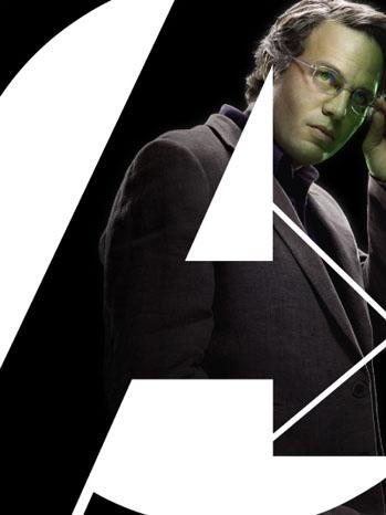 Avengers_Seven_a_p.jpg