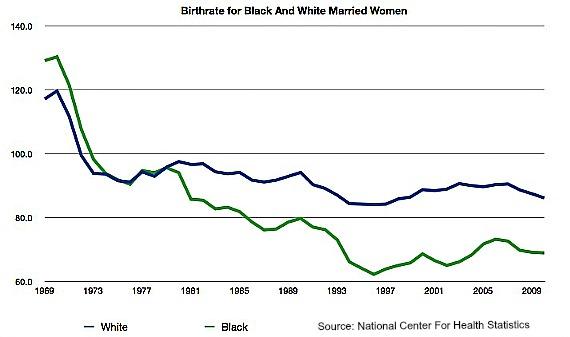 Birthrate for Married Women By Race.jpg