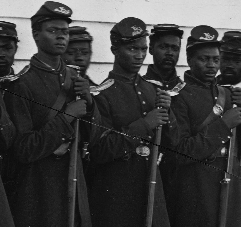 Black Soldiers.jpg