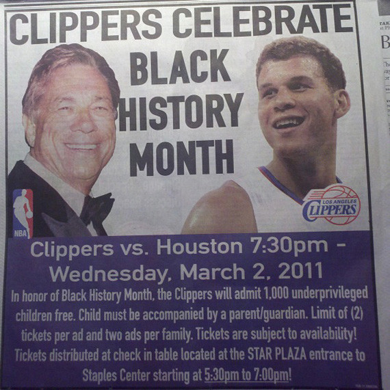 CLIPPERS-BLACK-HISTORY-MONTH.jpg