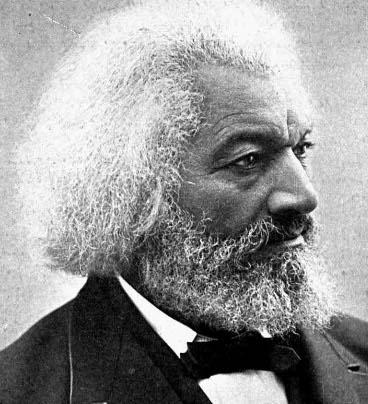 Elder Douglass3.jpg