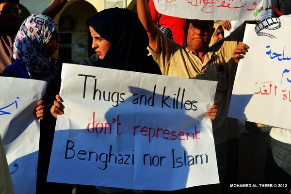 Libya.jpeg