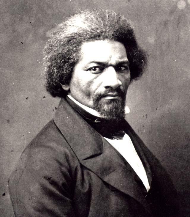 Middle Age Douglass.jpg