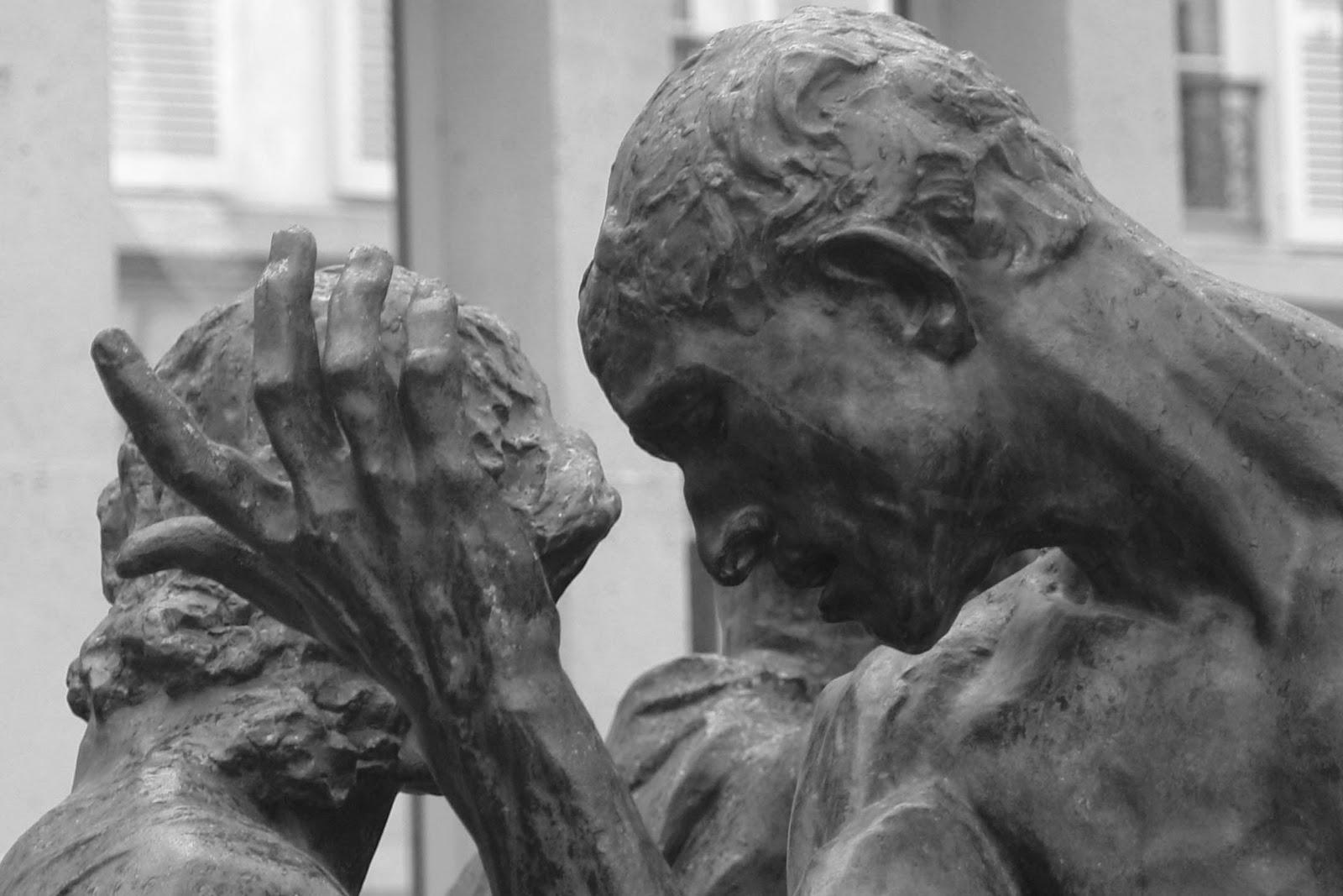 Rodin 5.jpg