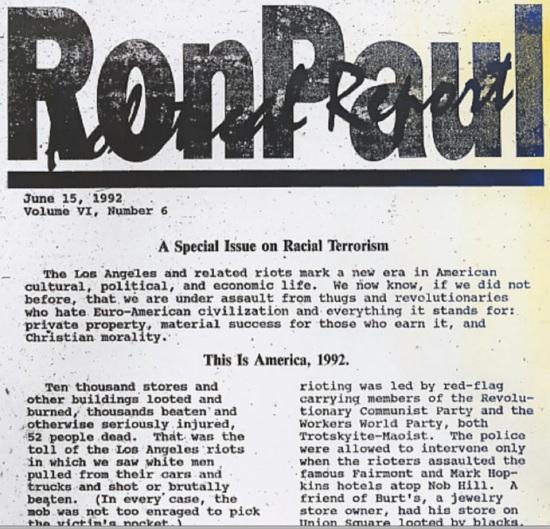 Ron Paul.jpg