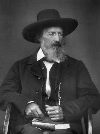 Tennyson.jpeg