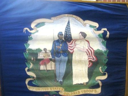 USCT Flag.jpg