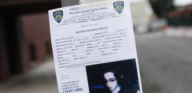 missingboy-shannon stapleton-Reuters-body.jpg