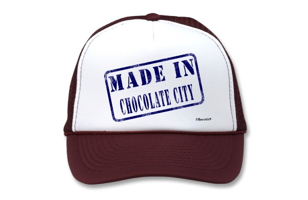 chocolate-city.jpg