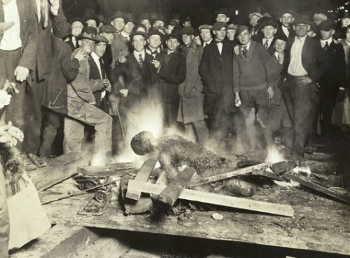 event_omaha_courthouse_lynching.jpg