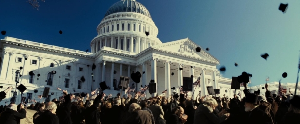 lincoln capitol crowd 615.jpg