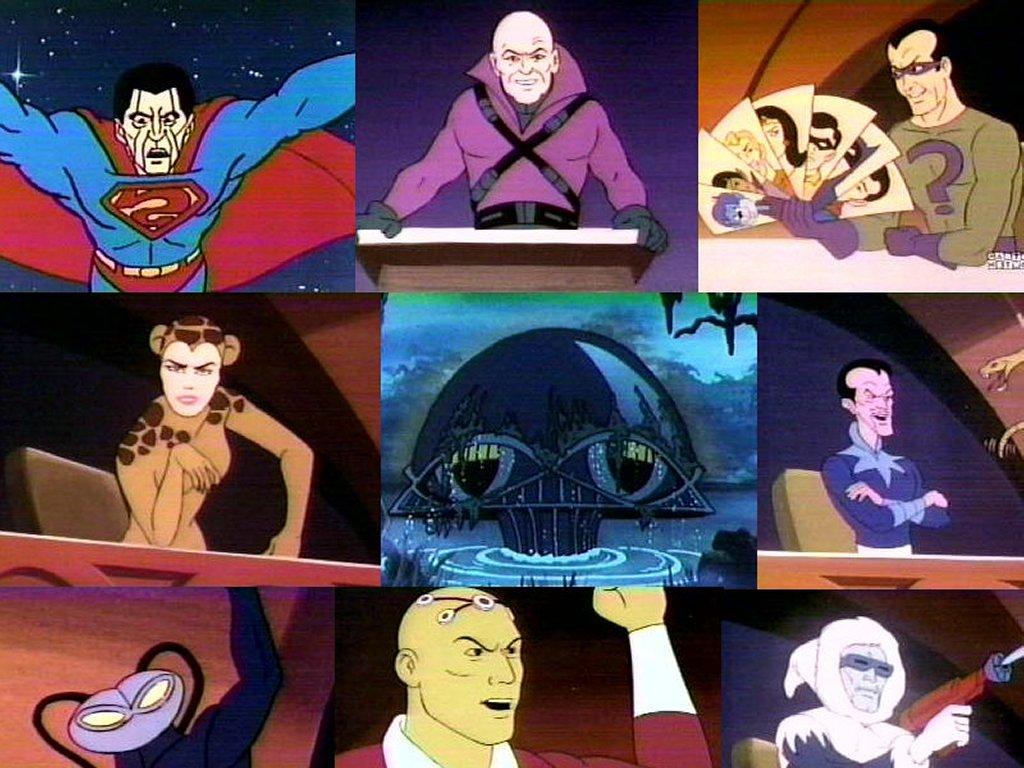 superfriends-legion-of-doom.jpg