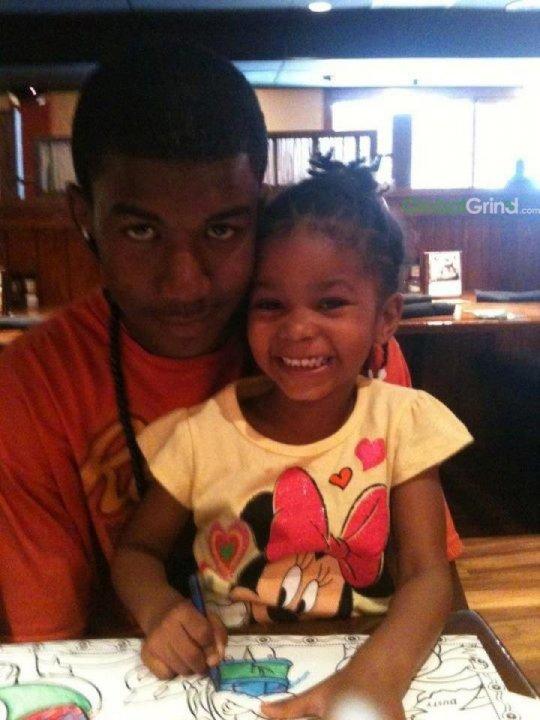 trayvon-martin-family-photos-4.jpg