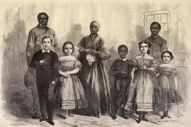 white-slaves.jpg