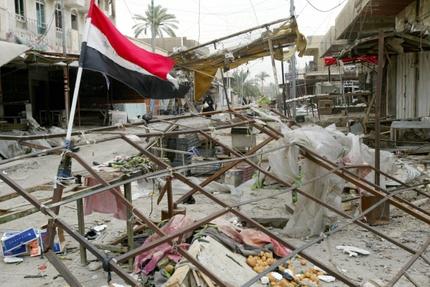 Baghdadwisamsamiafpgetty