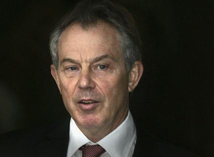 Blairpetermcdiarmidgetty