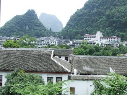 Yangshuochina1023am