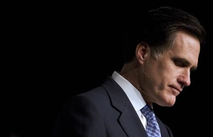 Romneymandelnganafpgetty