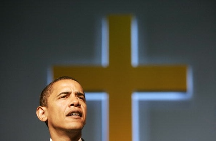Obamajeffhaynesafp
