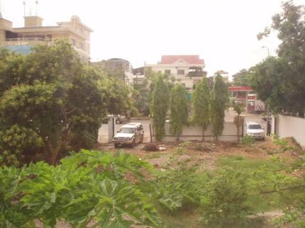 Phnompenhcambodia926am