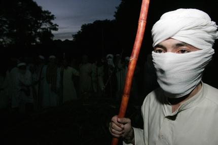 Islamistaamirqureshiafpgetty