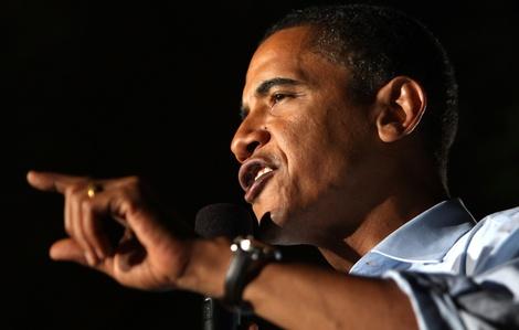 Obamaspencerplattgetty
